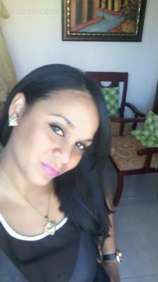 Mujer soltera busca dejes
