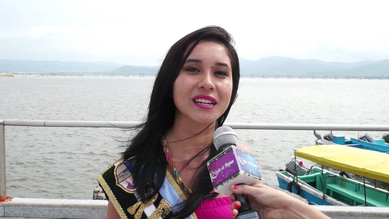 Mujer busca 56072