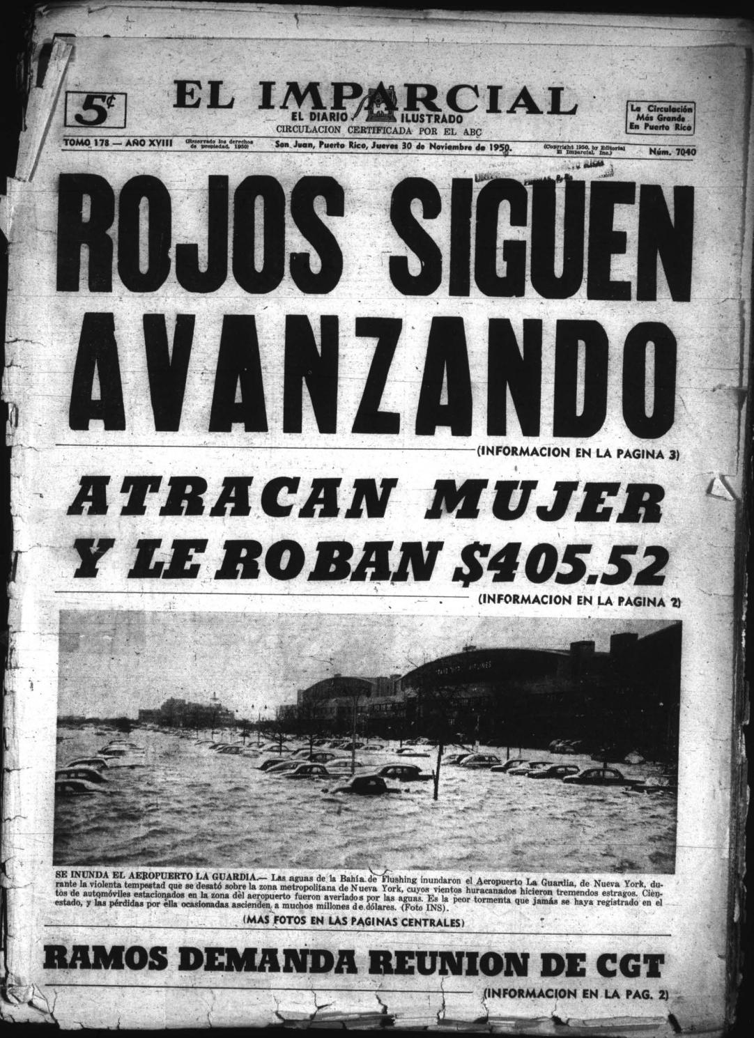 Mujer busca 18741