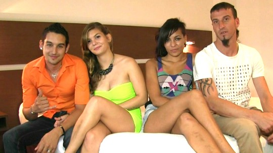 Conocer mujeres 65760